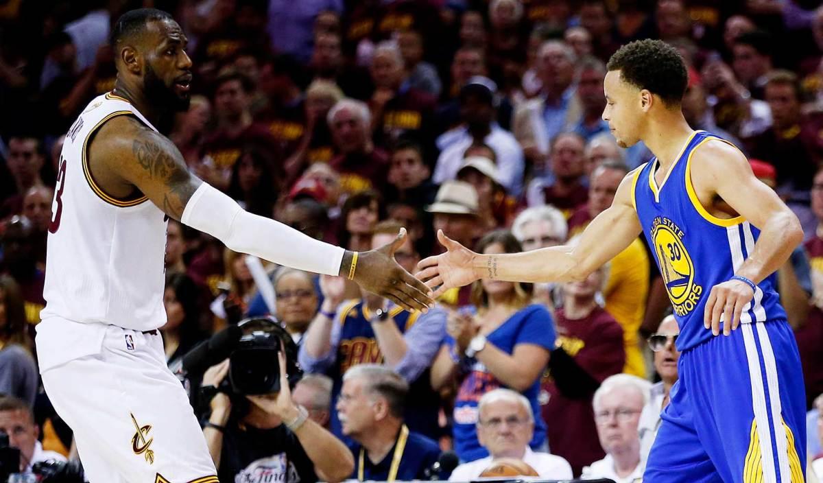 LeBron-James-Steph-Curry-5.jpg