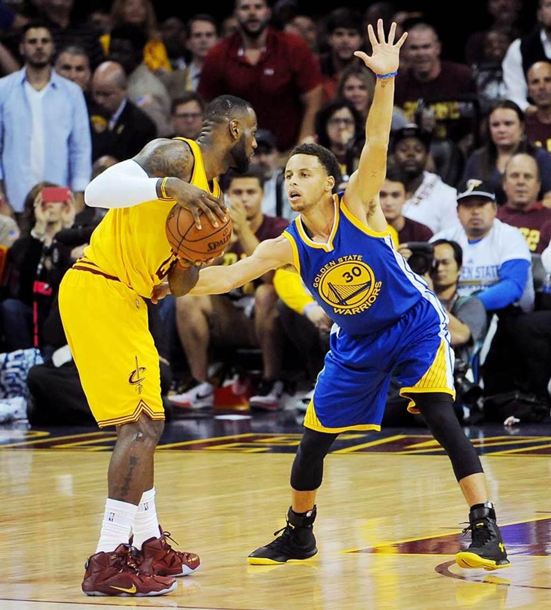 LeBron-James-Steph-Curry-12.jpg
