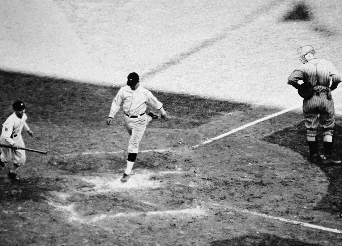 1924-World-Series-Stanley-Bucky-Harris.jpg