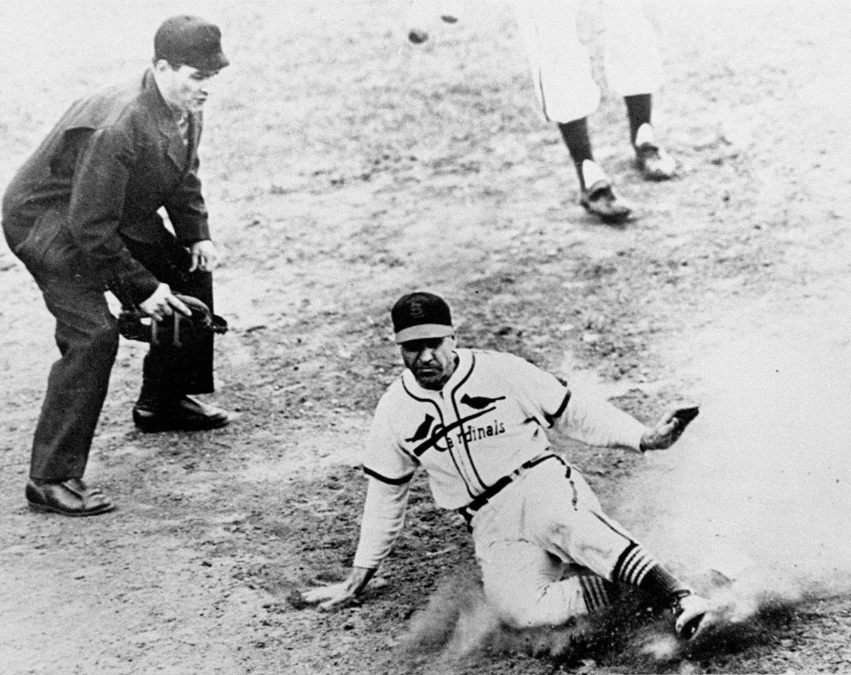 1946-World-Series-Enos-Slaughter.jpg