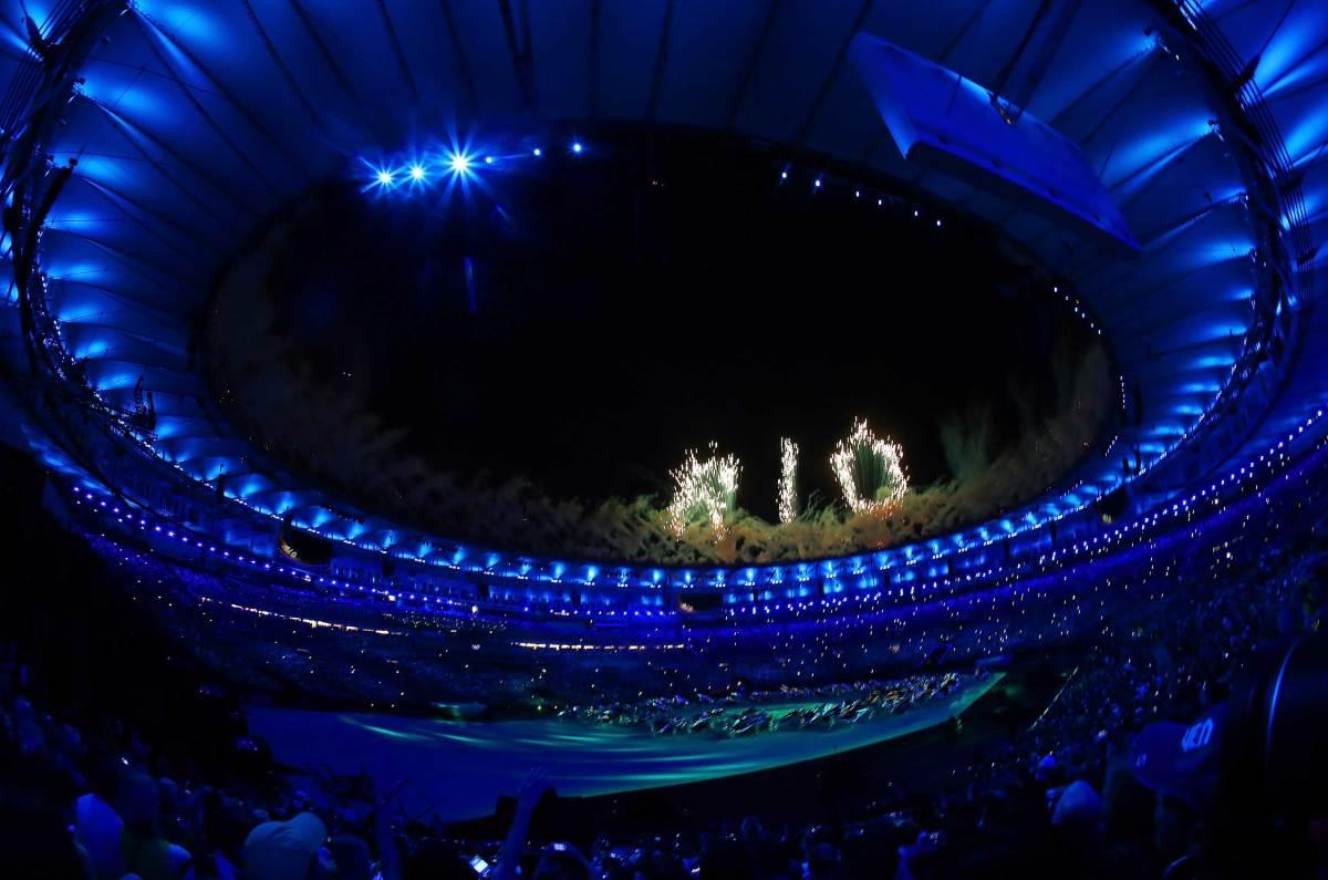 Opening-Ceremony-5.jpg