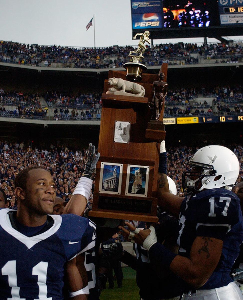 Land-Grant-Trophy-Penn-State-Michigan-State.jpg