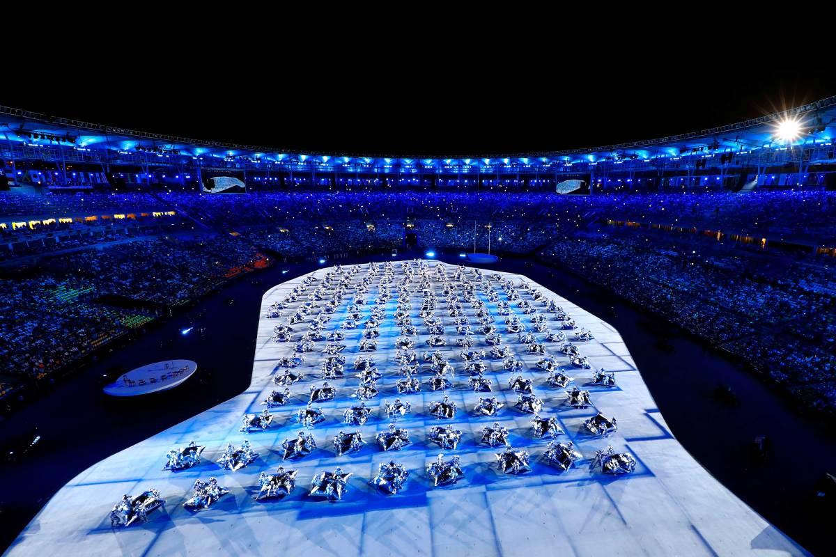 Opening-Ceremony-21.jpg