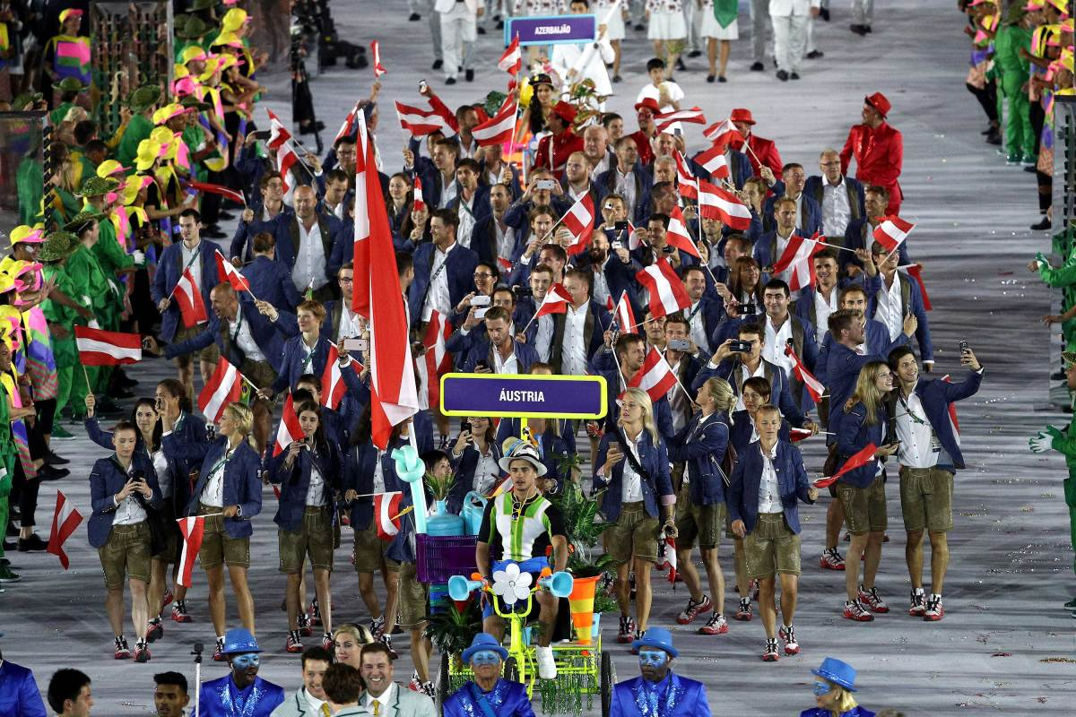Opening-Ceremony-Rio-Olympics-37.jpg