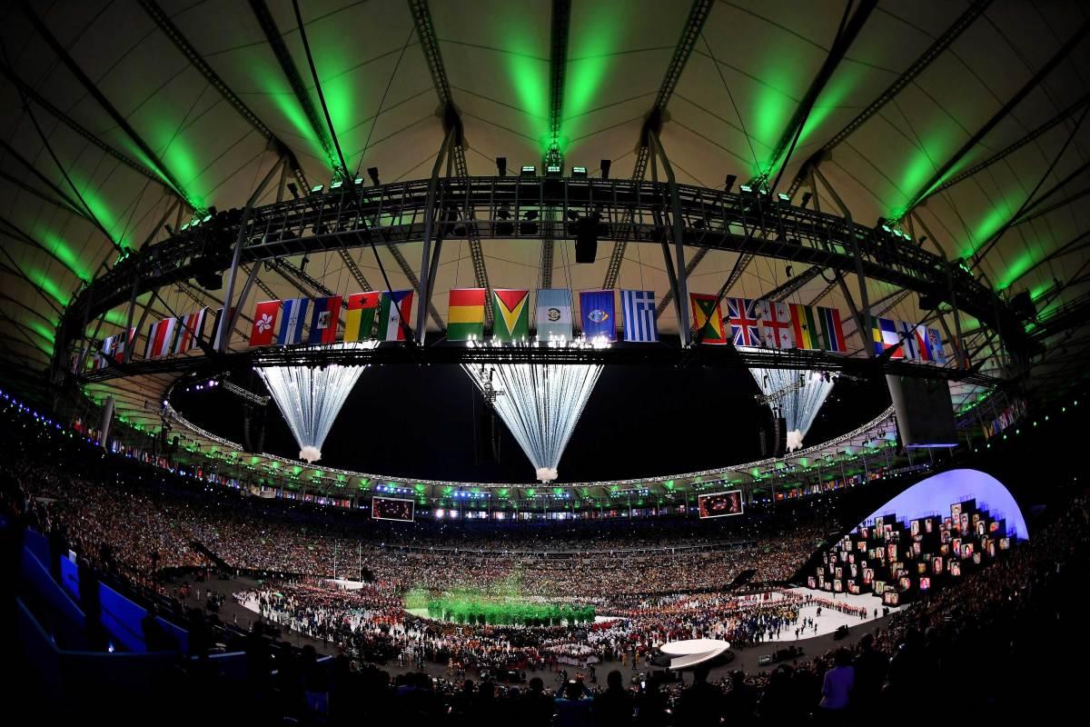 Opening-Ceremony-Rio-Olympics-53.jpg