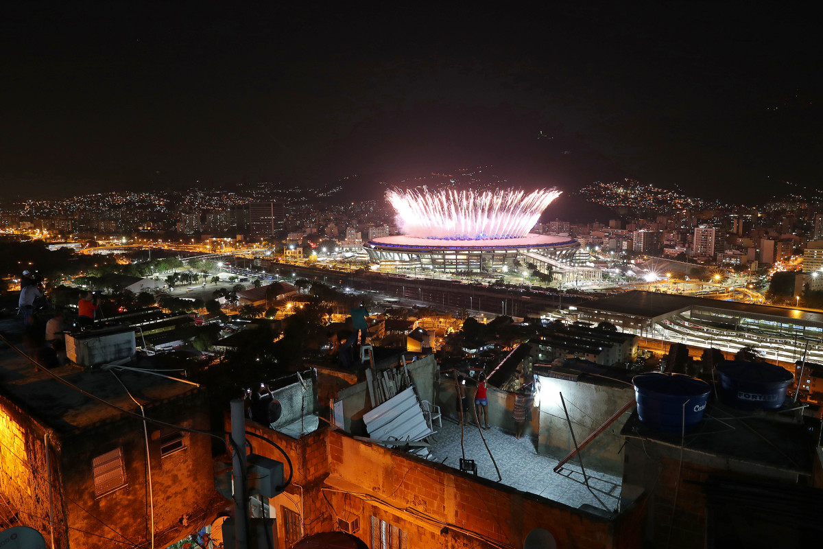2016-rio-olympics-opening-ceremony-7.jpg