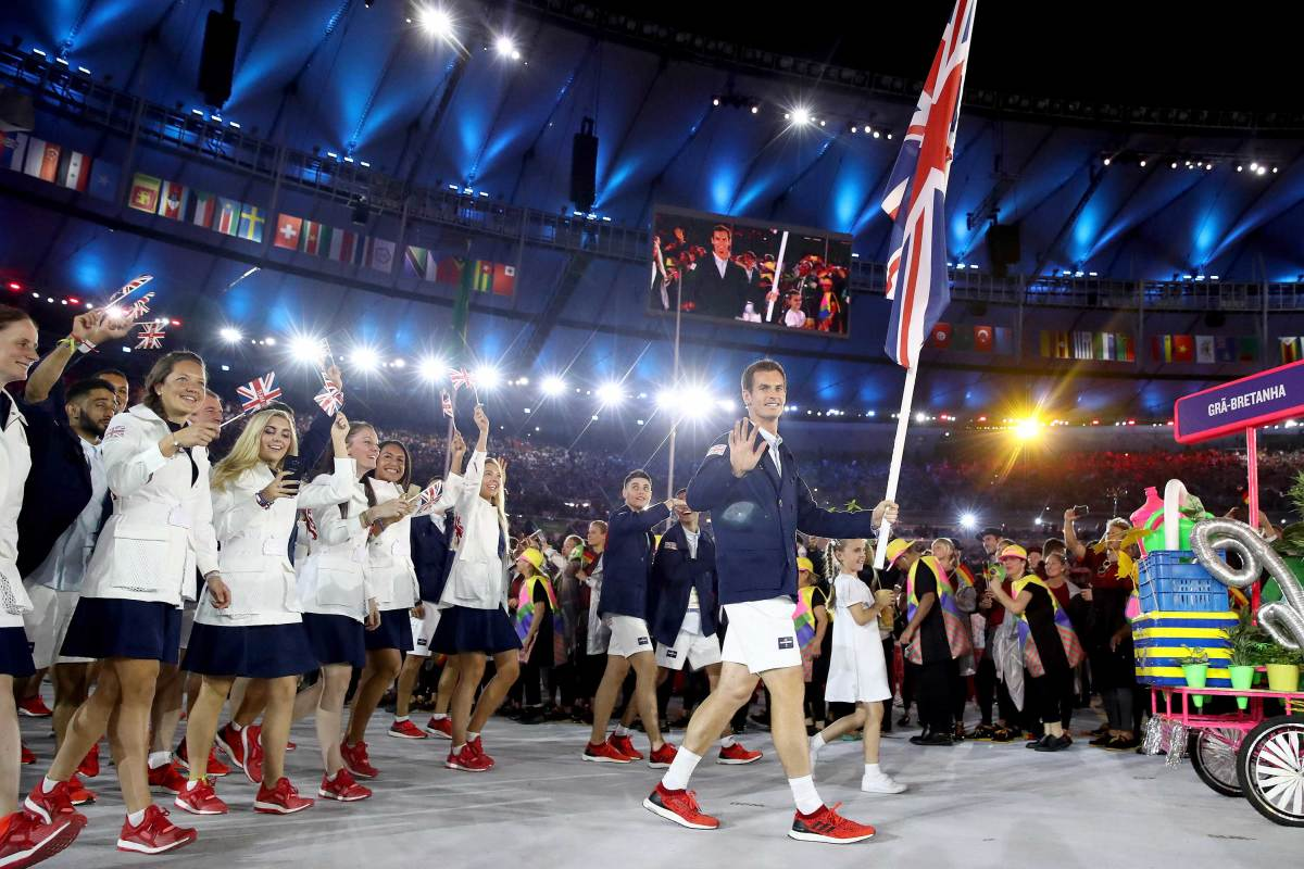 Opening-Ceremony-Rio-Olympics-43.jpg