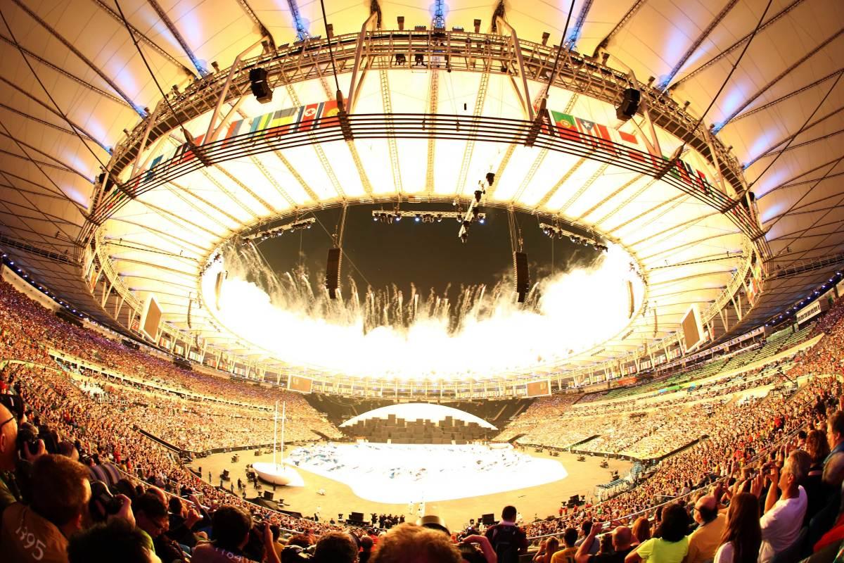 Opening-Ceremony-Rio-Olympics-30.jpg