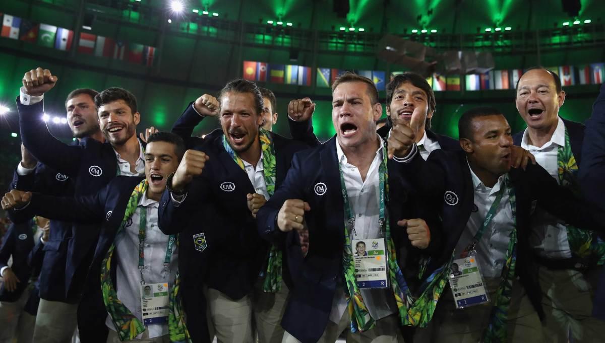 Opening-Ceremony-Rio-Olympics-52.jpg