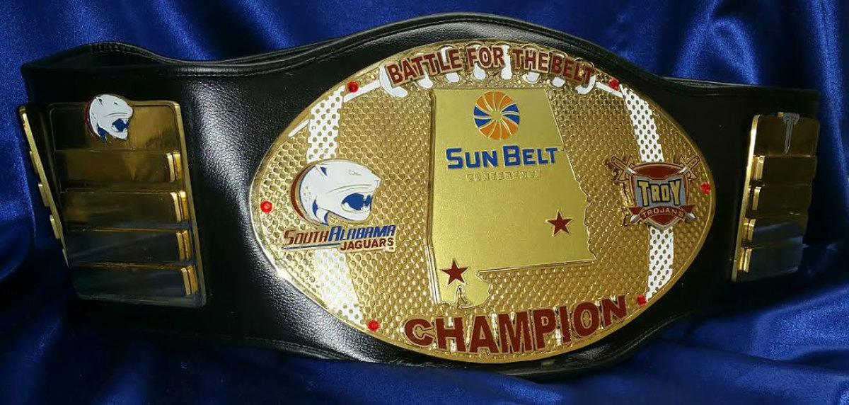 The-Belt.jpg