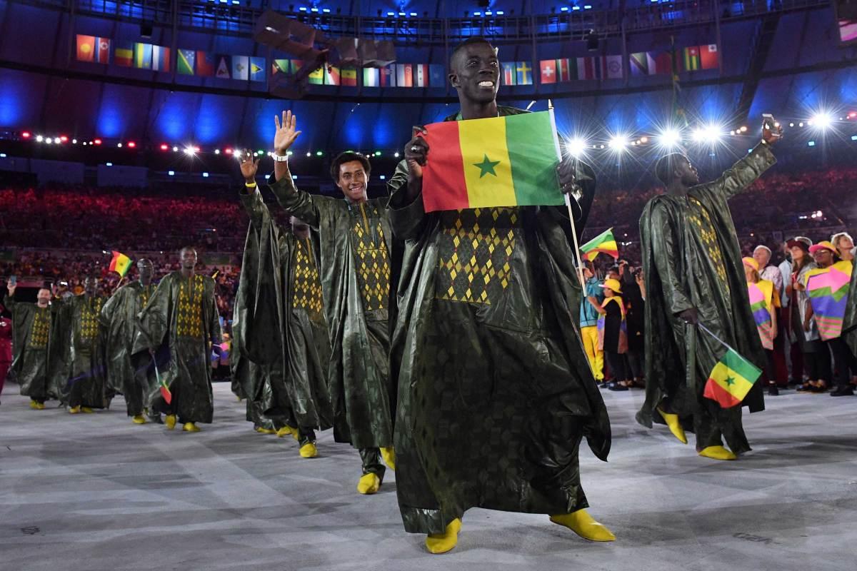 Opening-Ceremony-Rio-Olympics-55.jpg