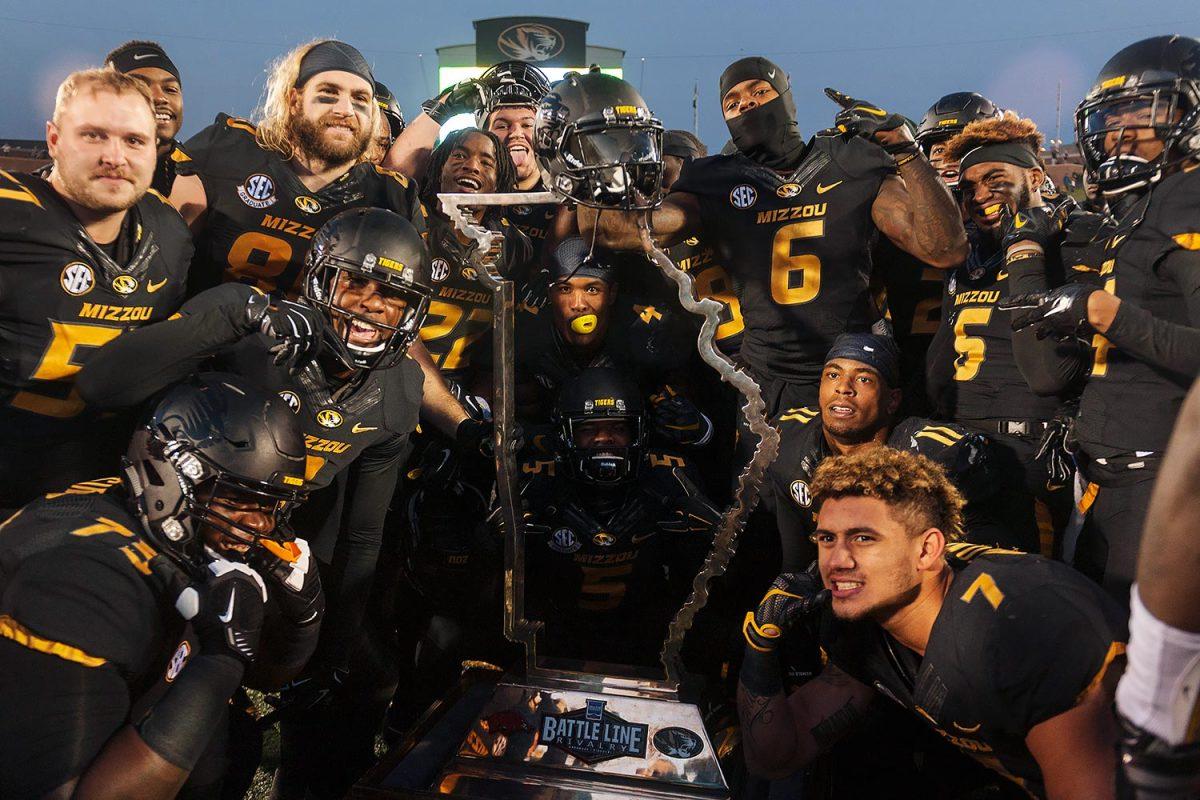 Battle-Line-Rivalry-trophy-Missouri.jpg