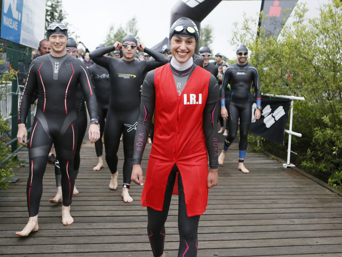 shirin-germani-ironman-swim.jpg