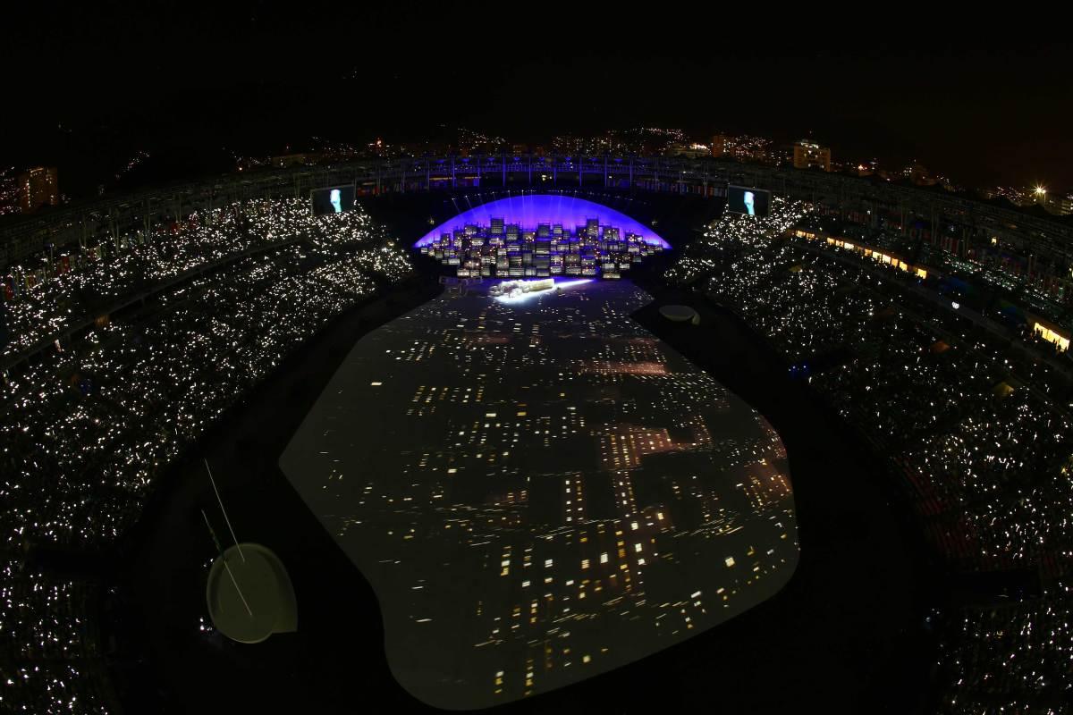 Opening-Ceremony-24.jpg
