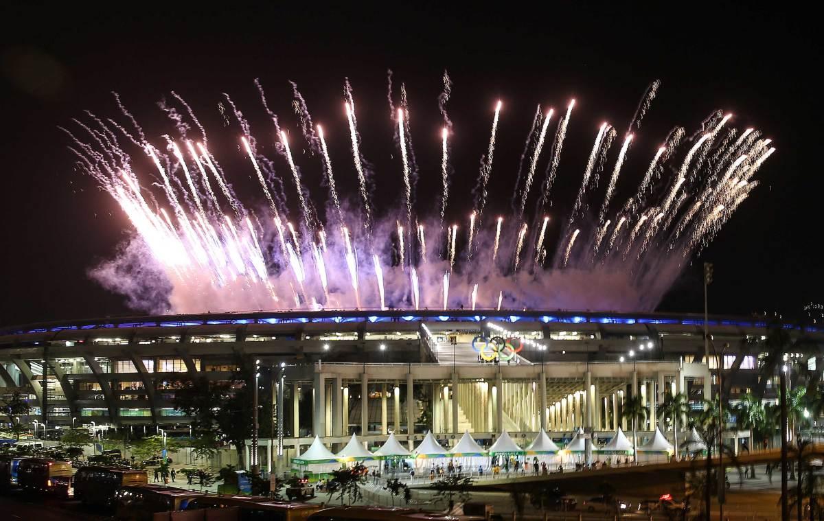 Opening-Ceremony-Rio-Olympics-34.jpg