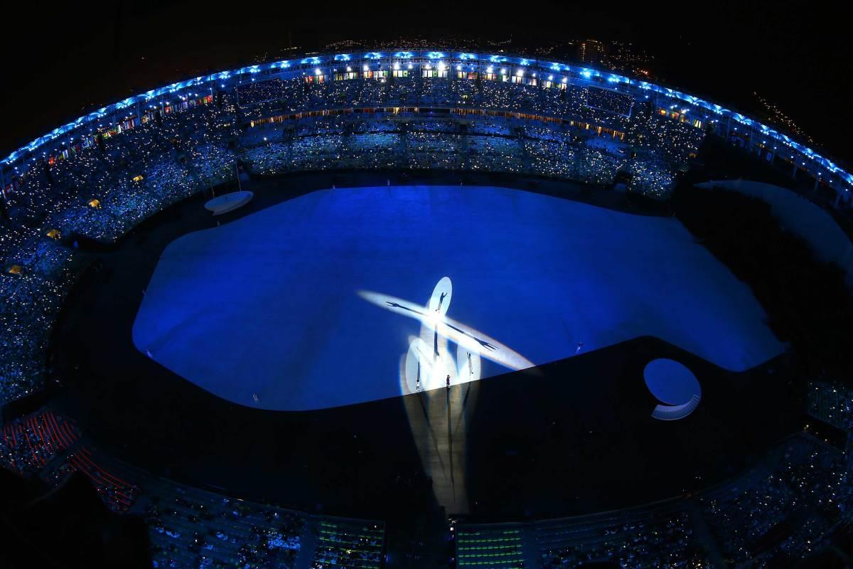Opening-Ceremony-1.jpg