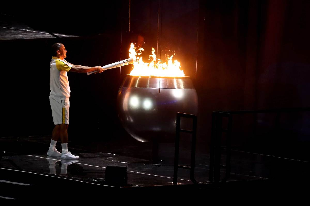 Opening-Ceremony-Rio-Olympics-cauldron.jpg