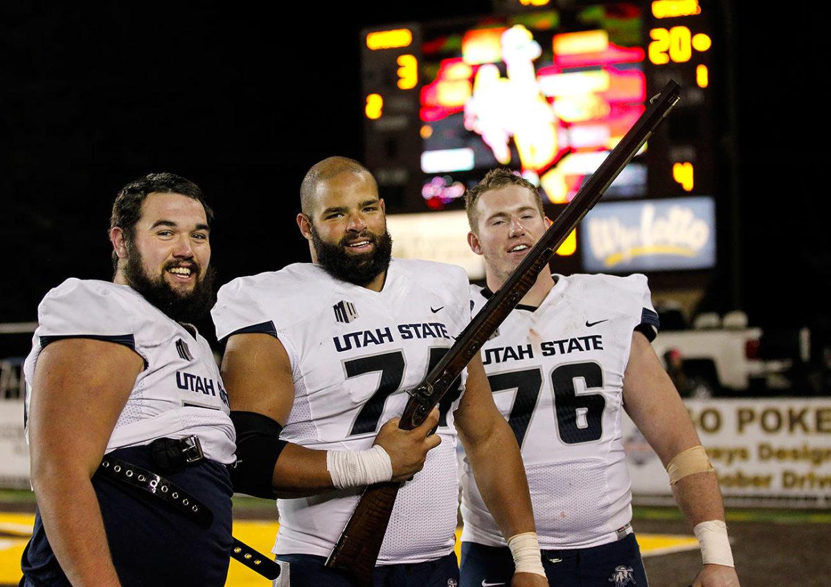 Bridger-Rifle-trophy-Utah-State-Wyoming-Kevin-Whimpey.jpg