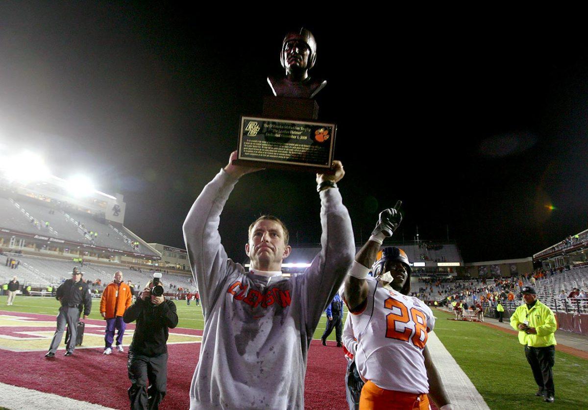 O'Rourke-McFadden-trophy-Boston-College-Clemson-Dabo-Swinney.jpg