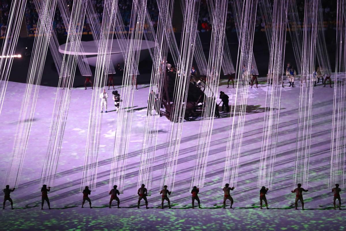 Opening-Ceremony-12.jpg