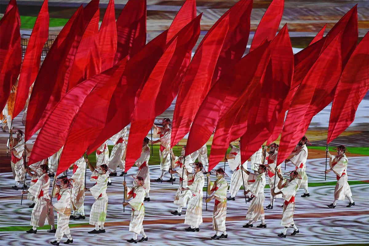 2016-rio-olympics-opening-ceremony-3.jpg