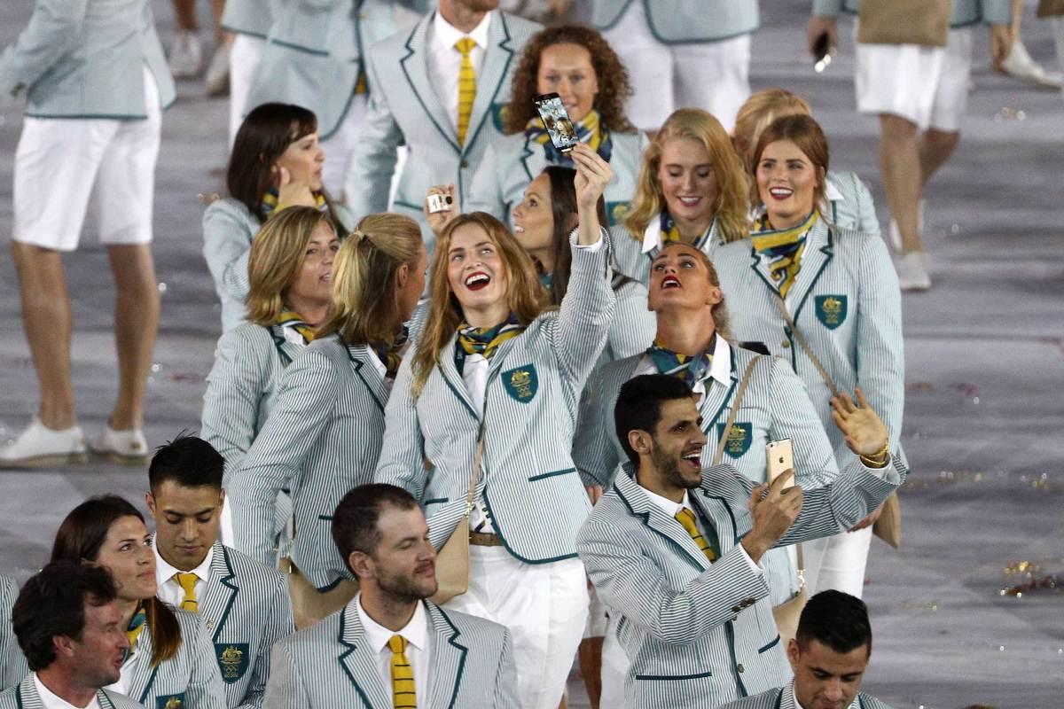 Opening-Ceremony-Rio-Olympics-38.jpg