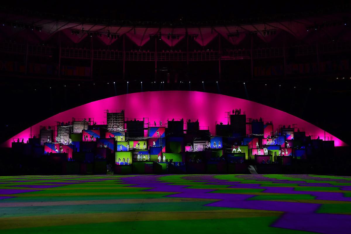 2016-rio-olympics-opening-ceremony-12.jpg