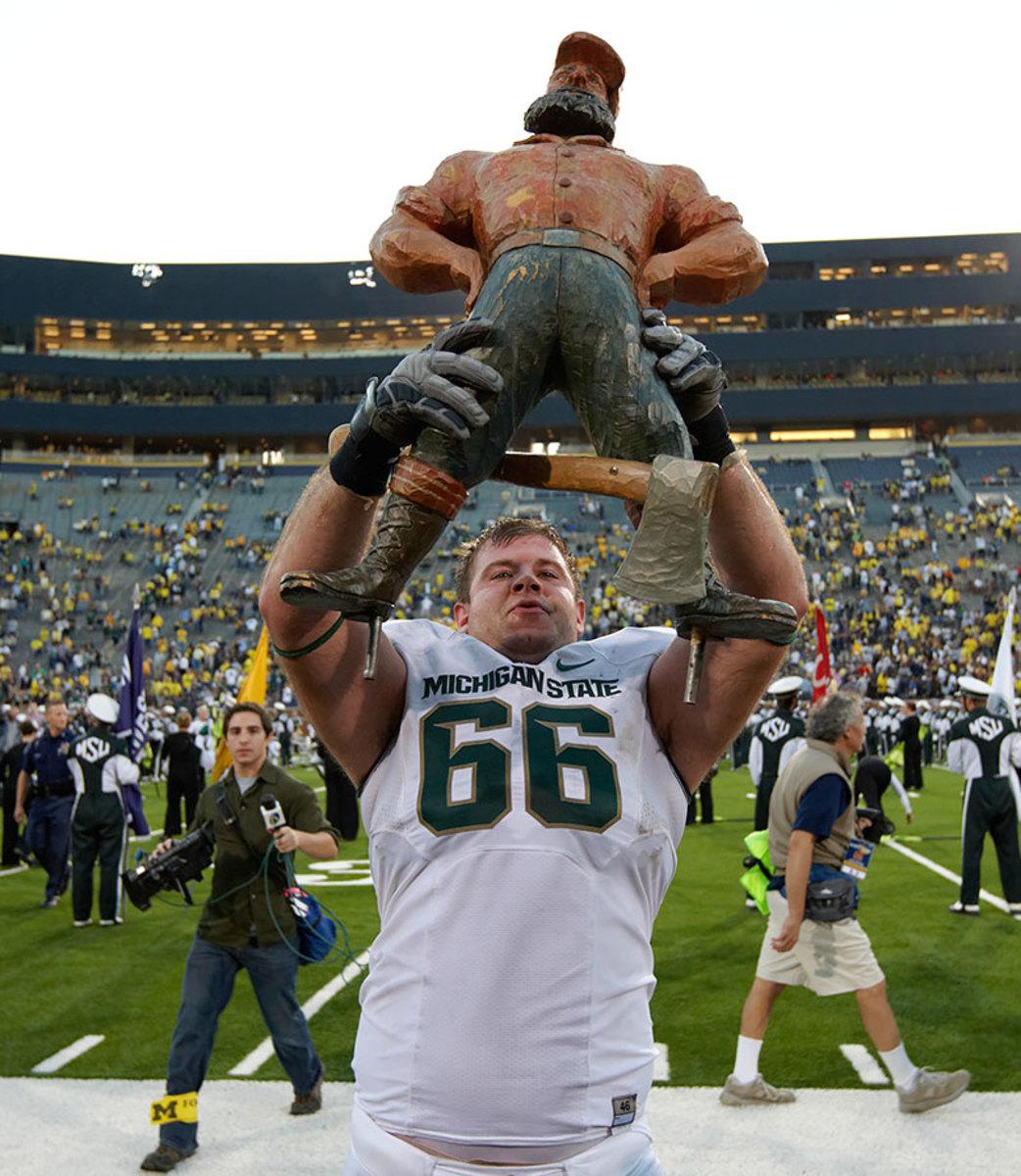 Paul-Bunyan-Trophy-Michigan-State-Michigan-John-Stipek-opy7-3357.jpg