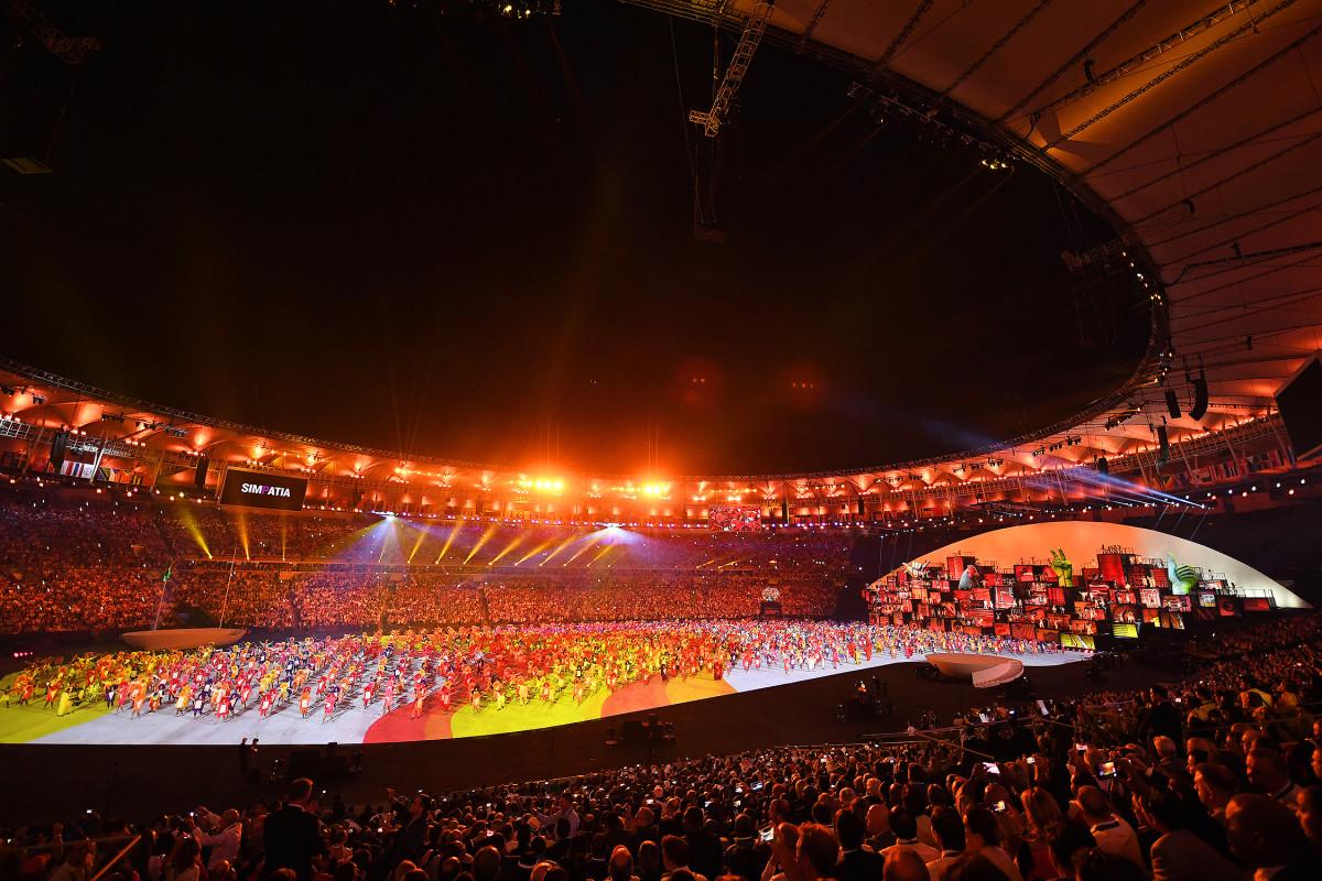 2016-rio-olympics-opening-ceremony-33.jpg