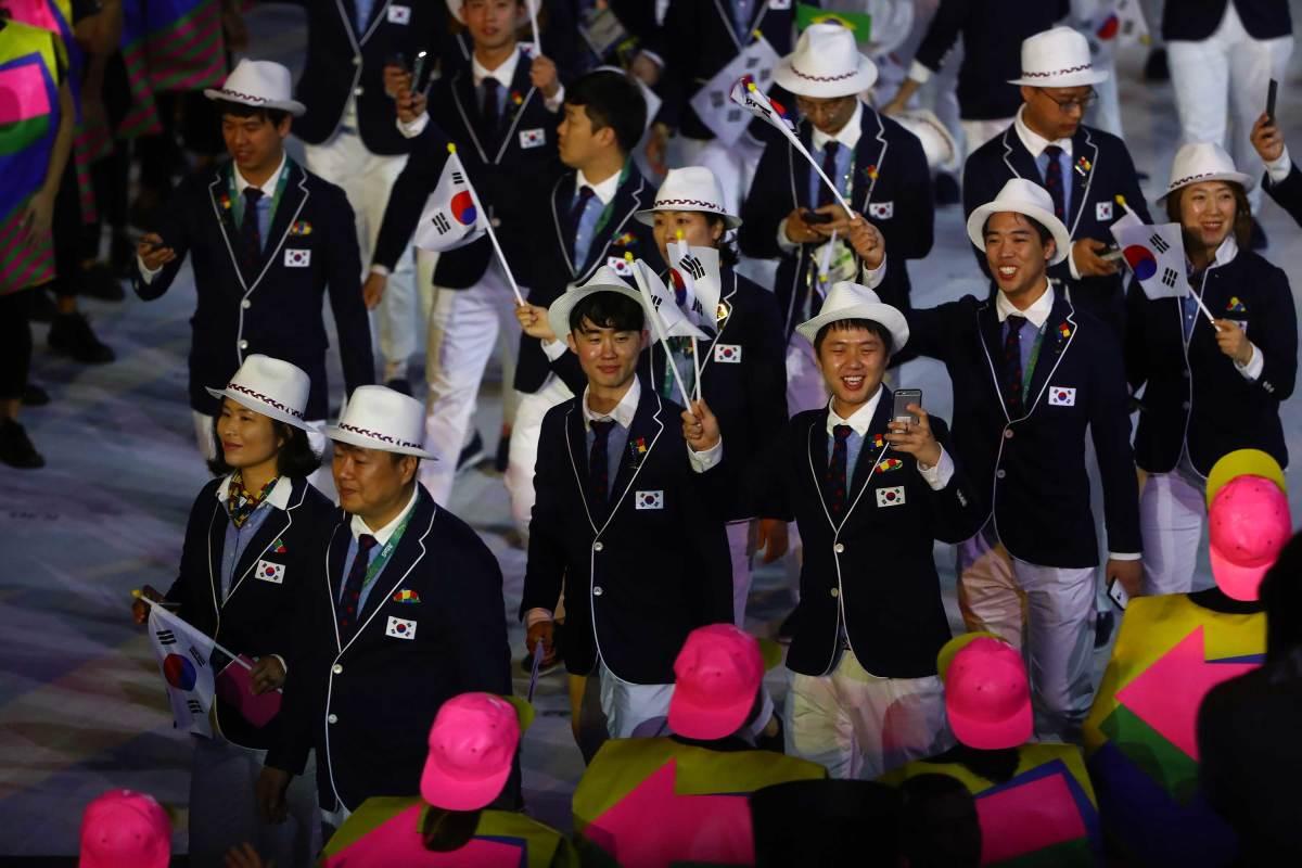 Opening-Ceremony-Rio-Olympics-45.jpg