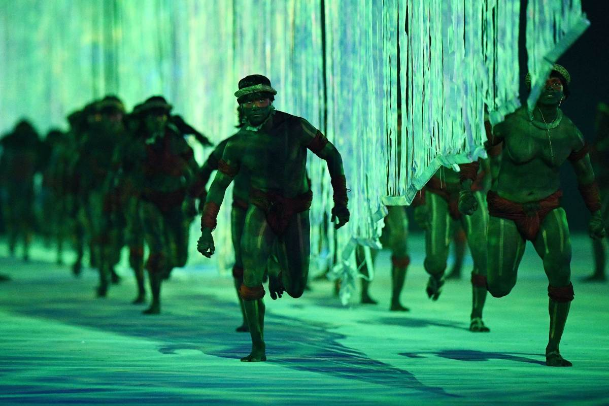Opening-Ceremony-Rio-Olympics-50.jpg