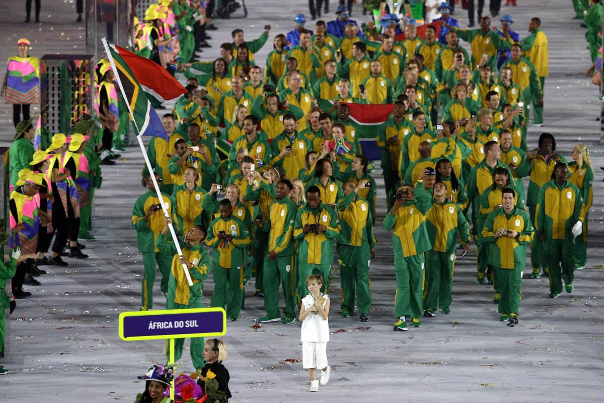 Opening-Ceremony-Rio-Olympics-35.jpg