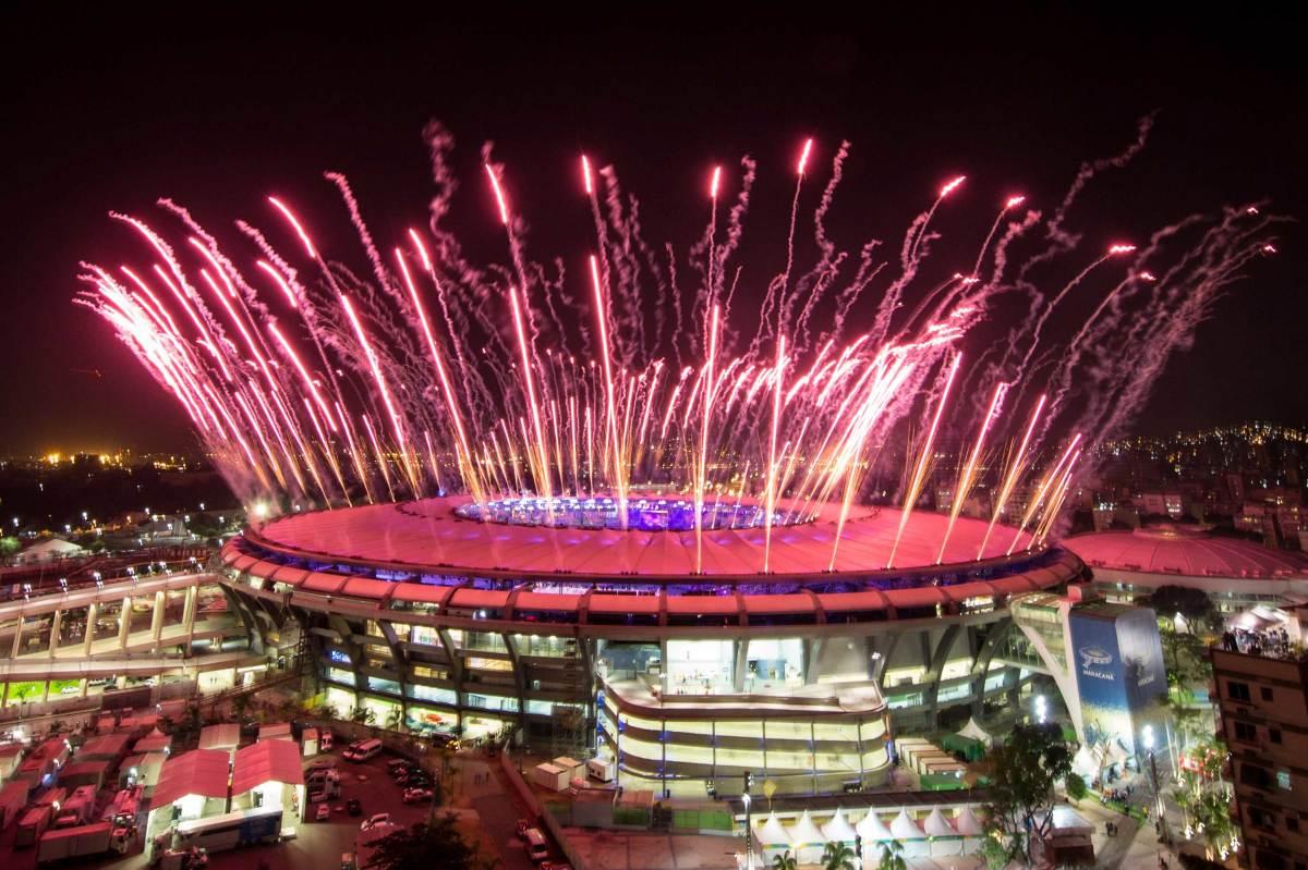 Opening-Ceremony-Rio-Olympics-41.jpg