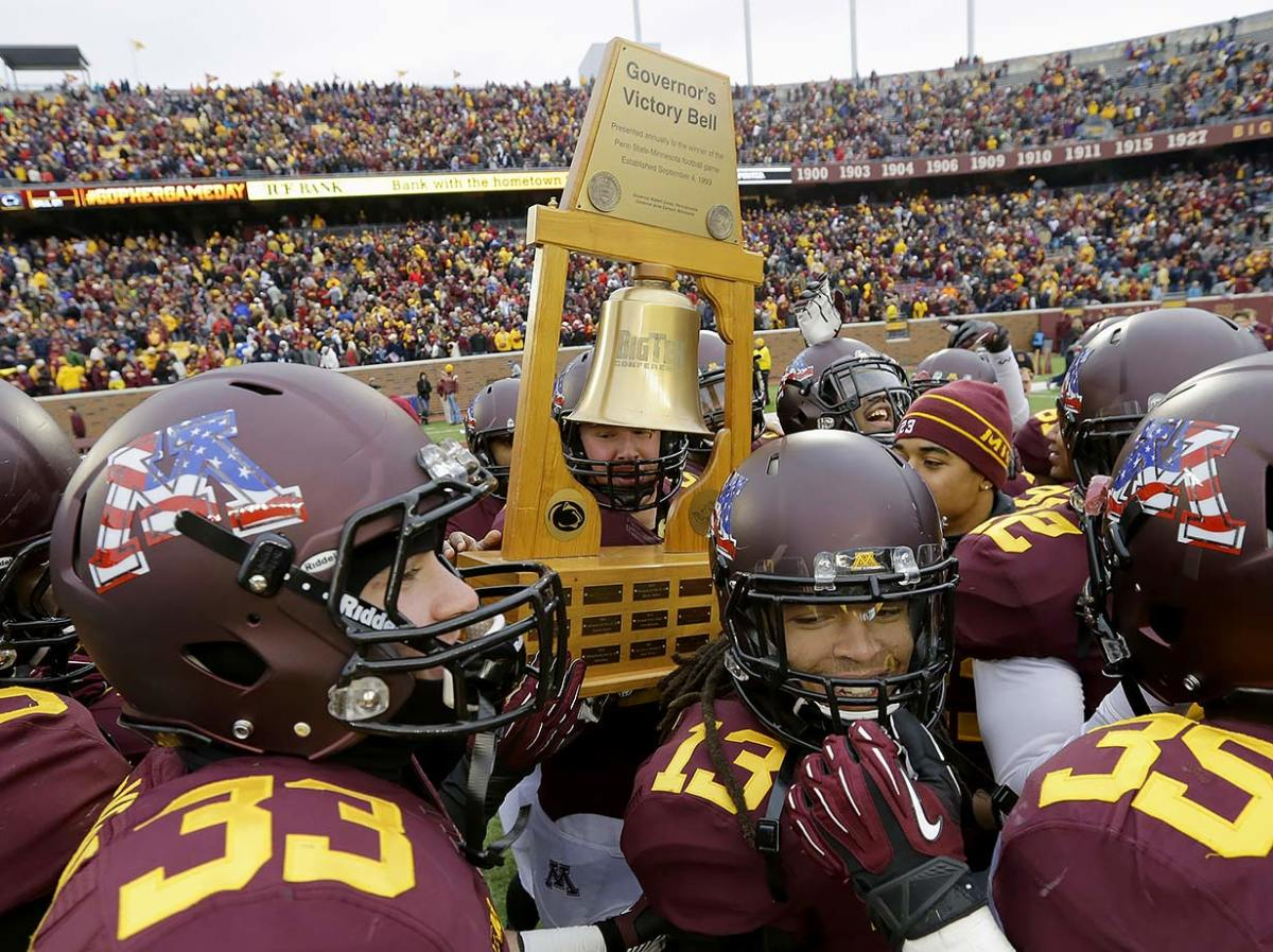 Governor's-Victory-Bell-trophy-Minnesota-Penn-State.jpg