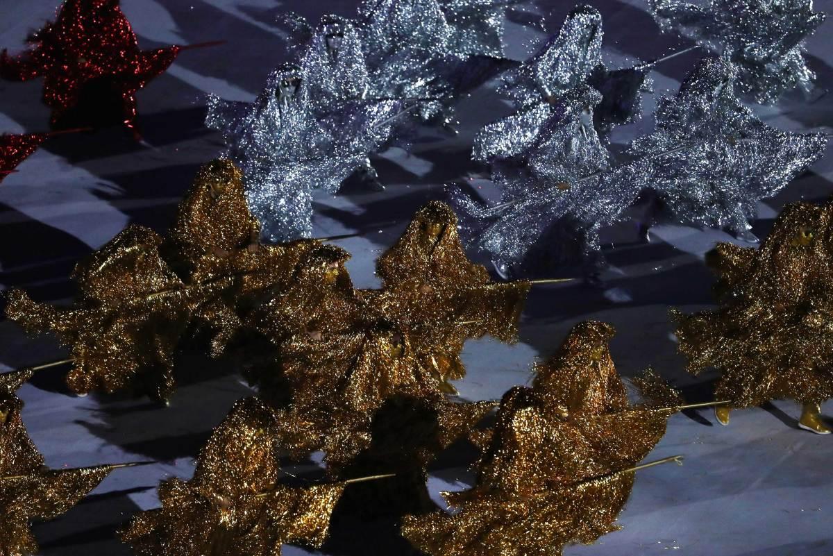 Opening-Ceremony-Rio-Olympics-47.jpg