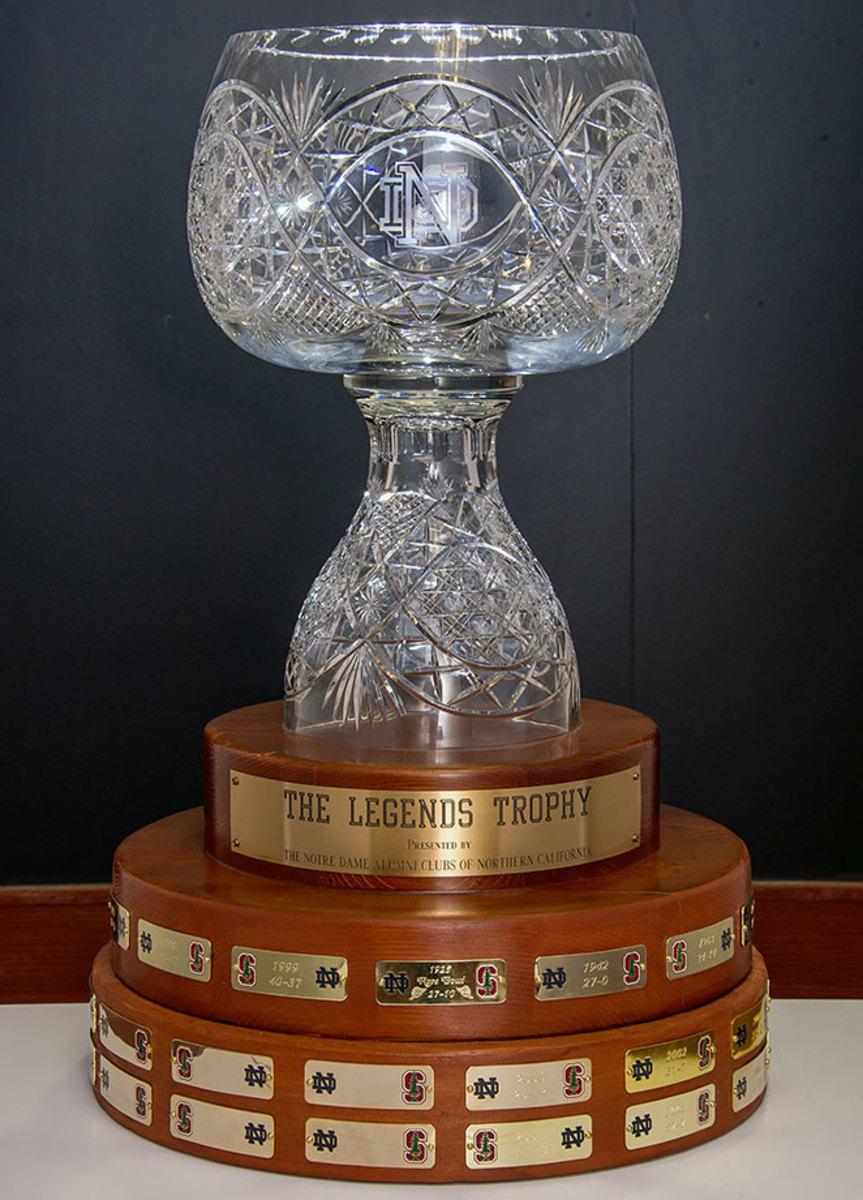 Legends-Trophy-Notre-Dame-Stanford.jpg