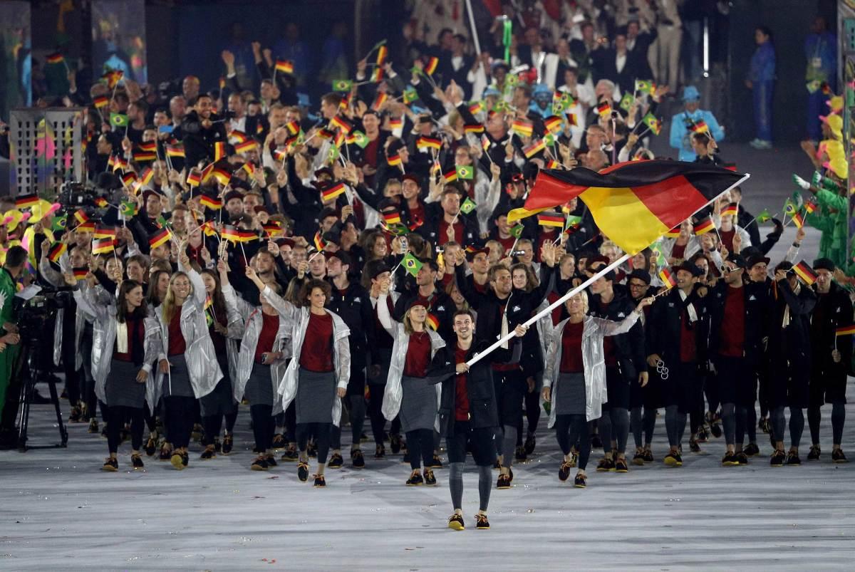 Opening-Ceremony-Rio-Olympics-31.jpg