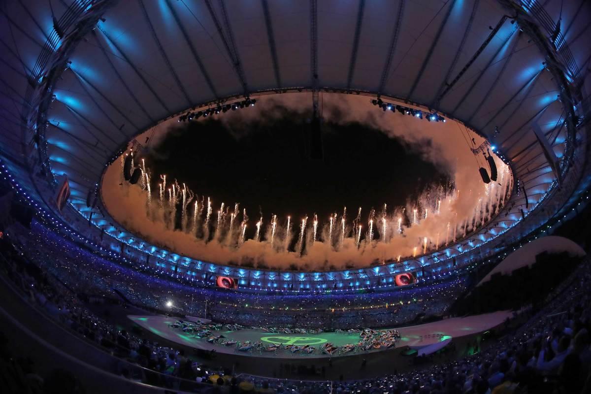 Opening-Ceremony-7.jpg