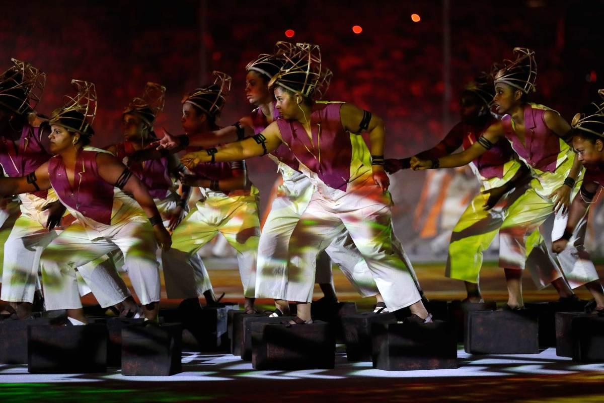 Opening-Ceremony-Rio-Olympics-33.jpg