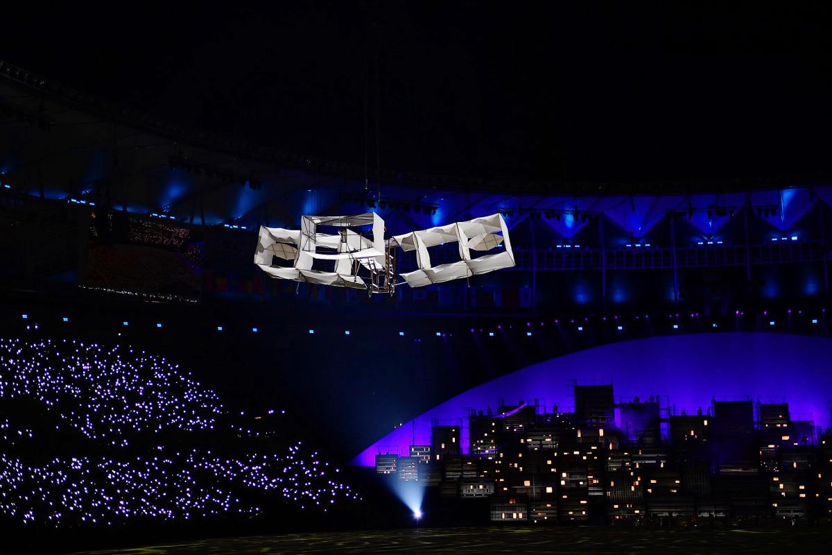 2016-rio-olympics-opening-ceremony-11.jpg