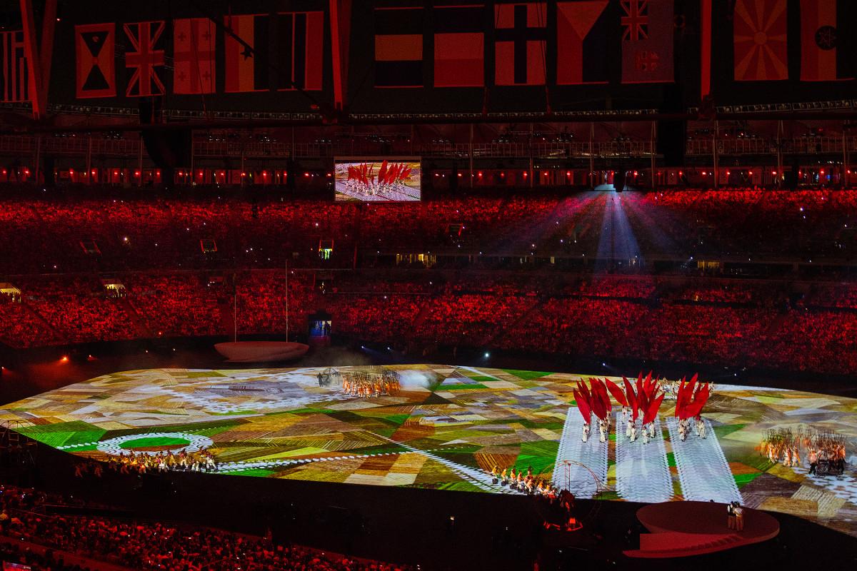 2016-rio-olympics-opening-ceremony-13.jpg