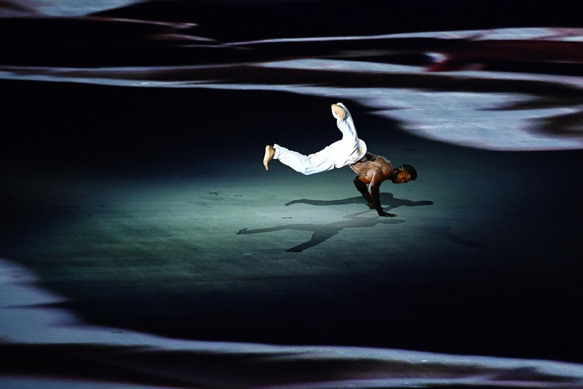 2016-rio-olympics-opening-ceremony-21.jpg