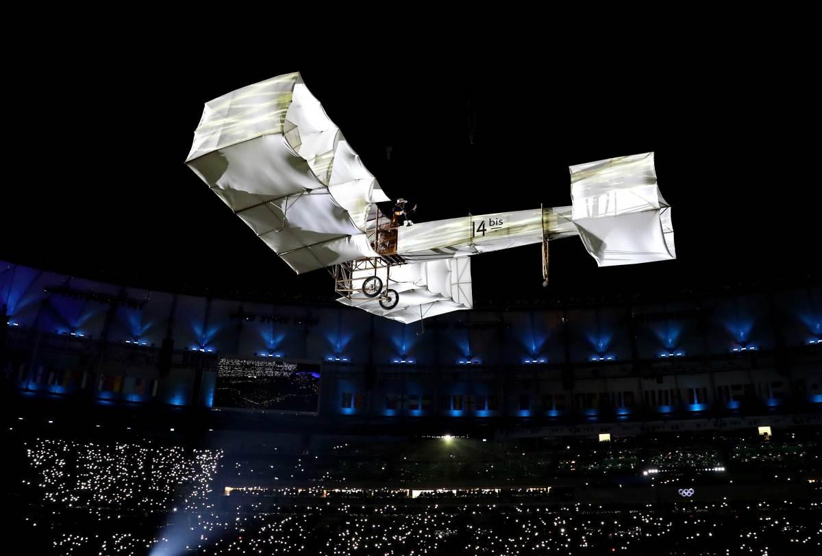 Opening-Ceremony-Rio-Olympics-25.jpg