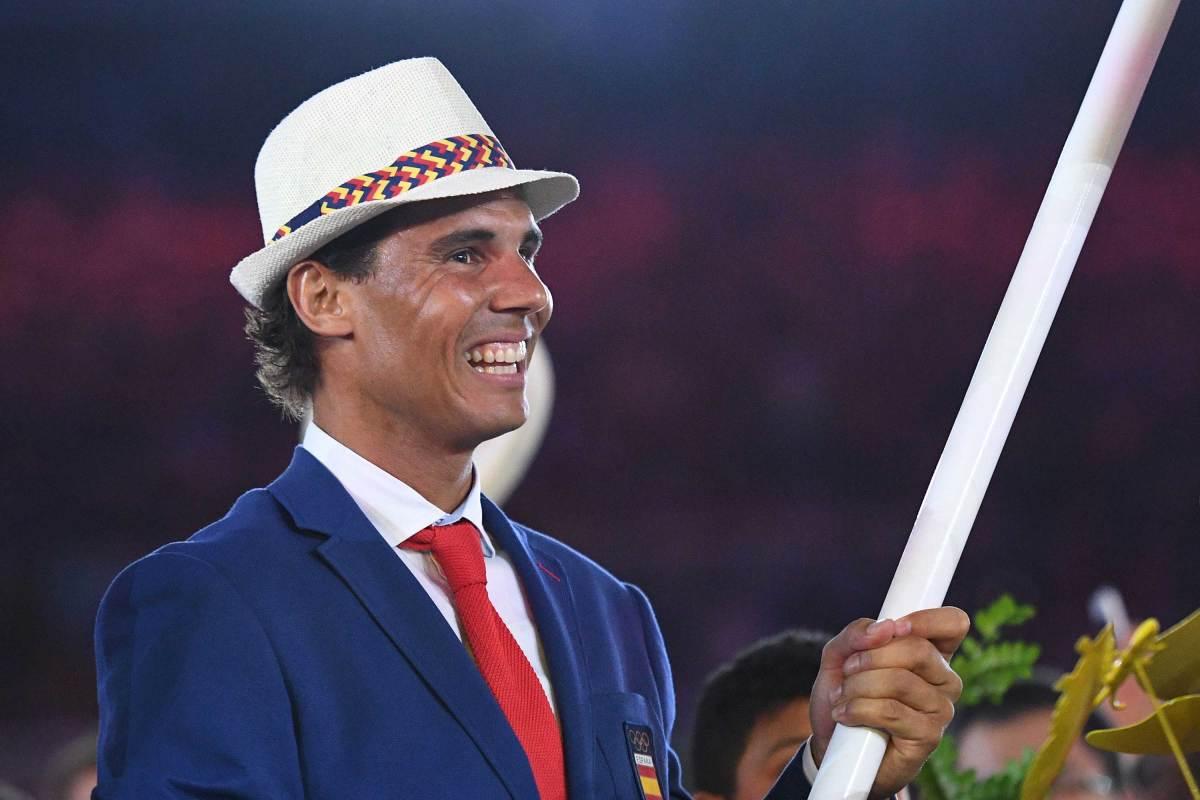 Opening-Ceremony-Rio-Olympics-49.jpg