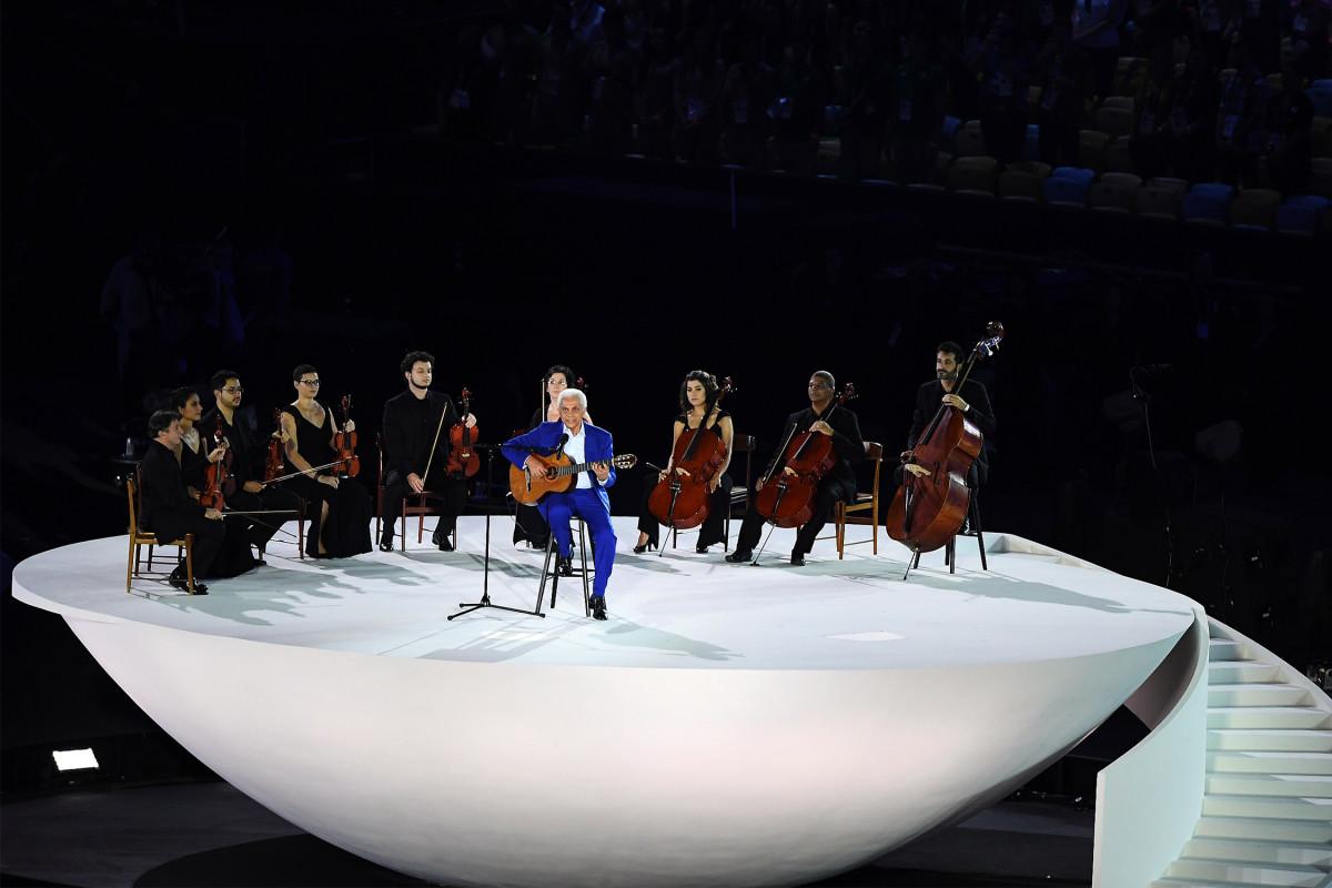 2016-rio-olympics-opening-ceremony-2.jpg