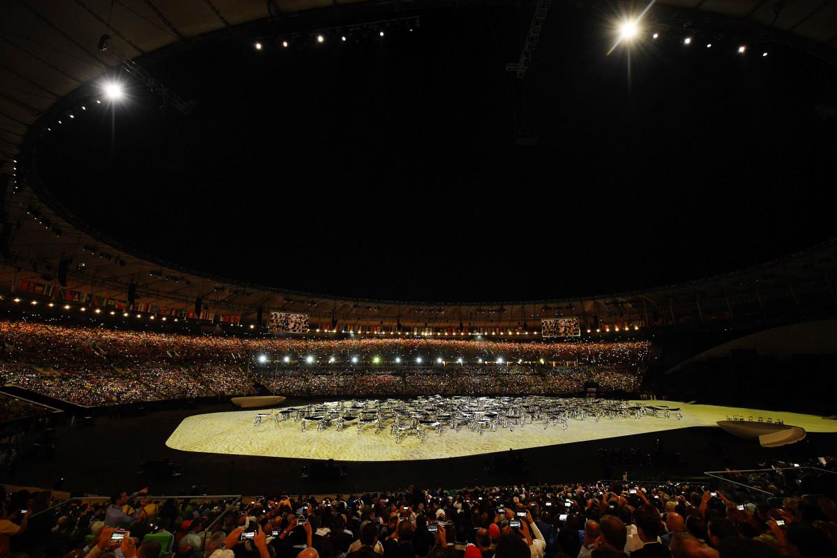 2016-rio-olympics-opening-ceremony-9.jpg