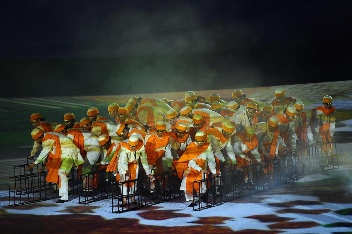 2016-rio-olympics-opening-ceremony-15.jpg