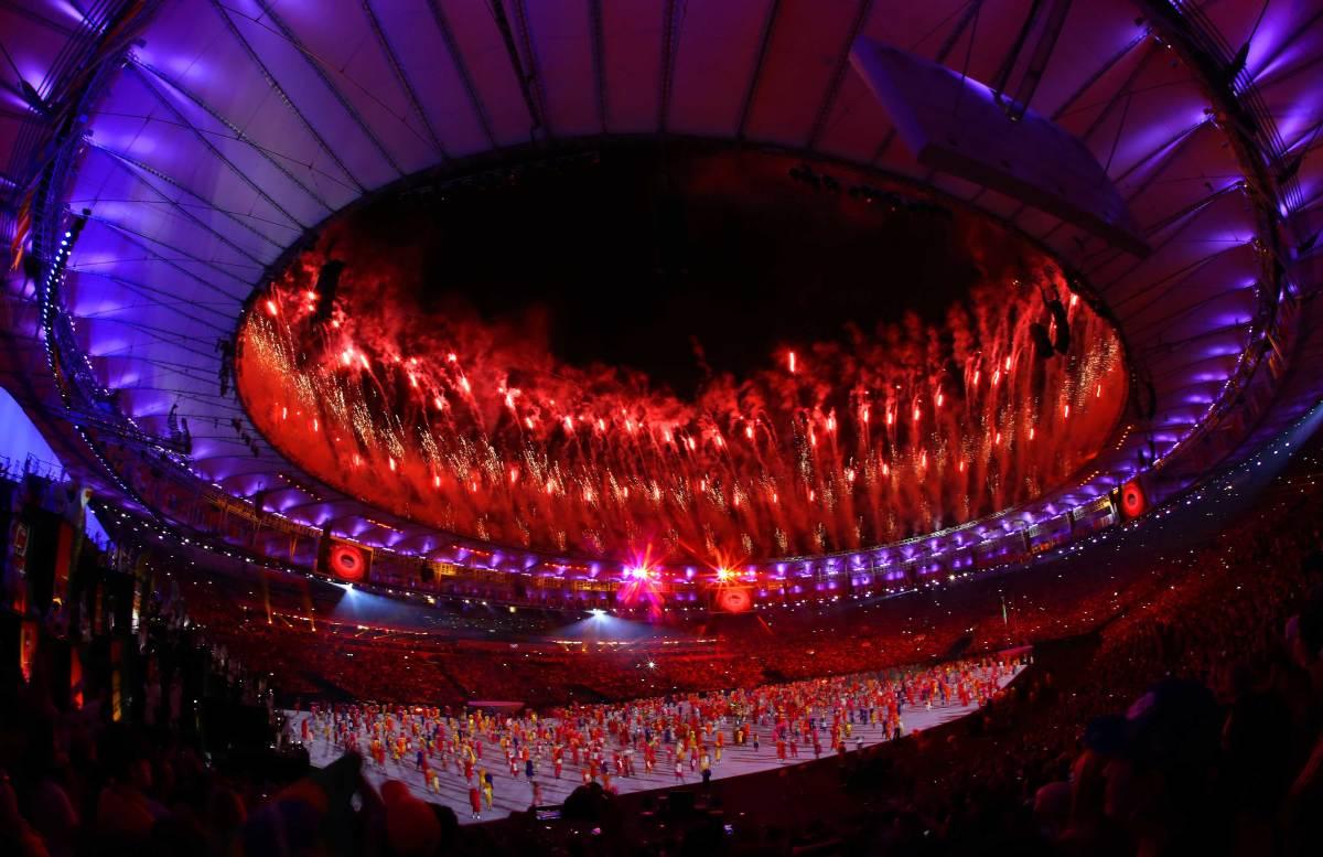 Opening-Ceremony-Rio-Olympics-29.jpg