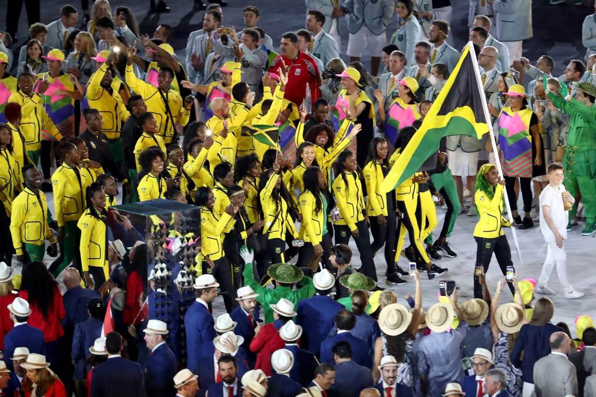 Opening-Ceremony-Rio-Olympics-48.jpg