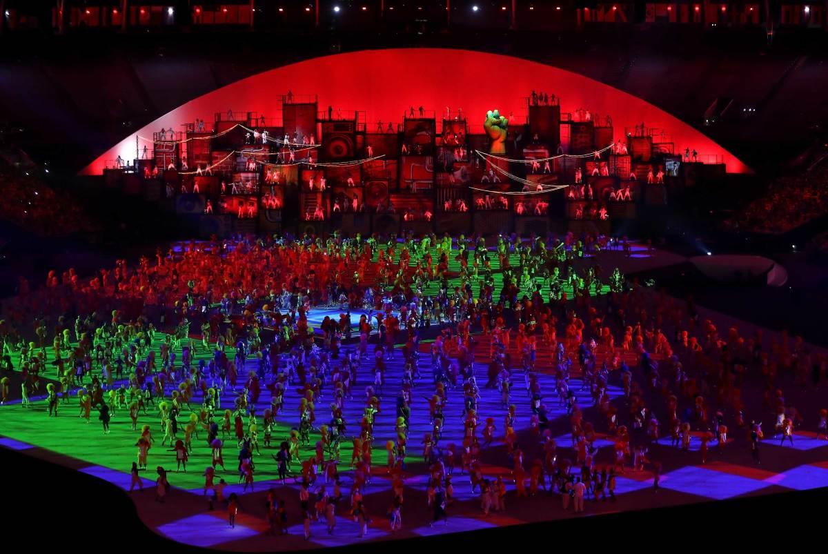 Opening-Ceremony-Rio-Olympics-36.jpg